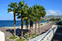 Dove Siamo Guest House Via Marina Reggio Calabria centro lungomare