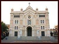 Duomo Guest House Via Marina Reggio Calabria