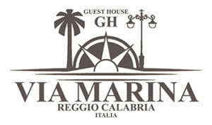 Booking Guest House Via Marina Reggio Calabria economy rates