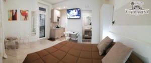 Slider B Luxury Guest House Via Marina Reggio Calabria