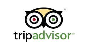 tripadvisor Luxury Guest House Via Marina B&B
