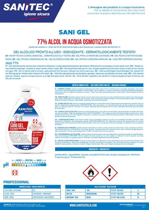 Guest House Via Marina B&B Reggio Calabria sanificato sanificazione ozonizzazione igienizzato